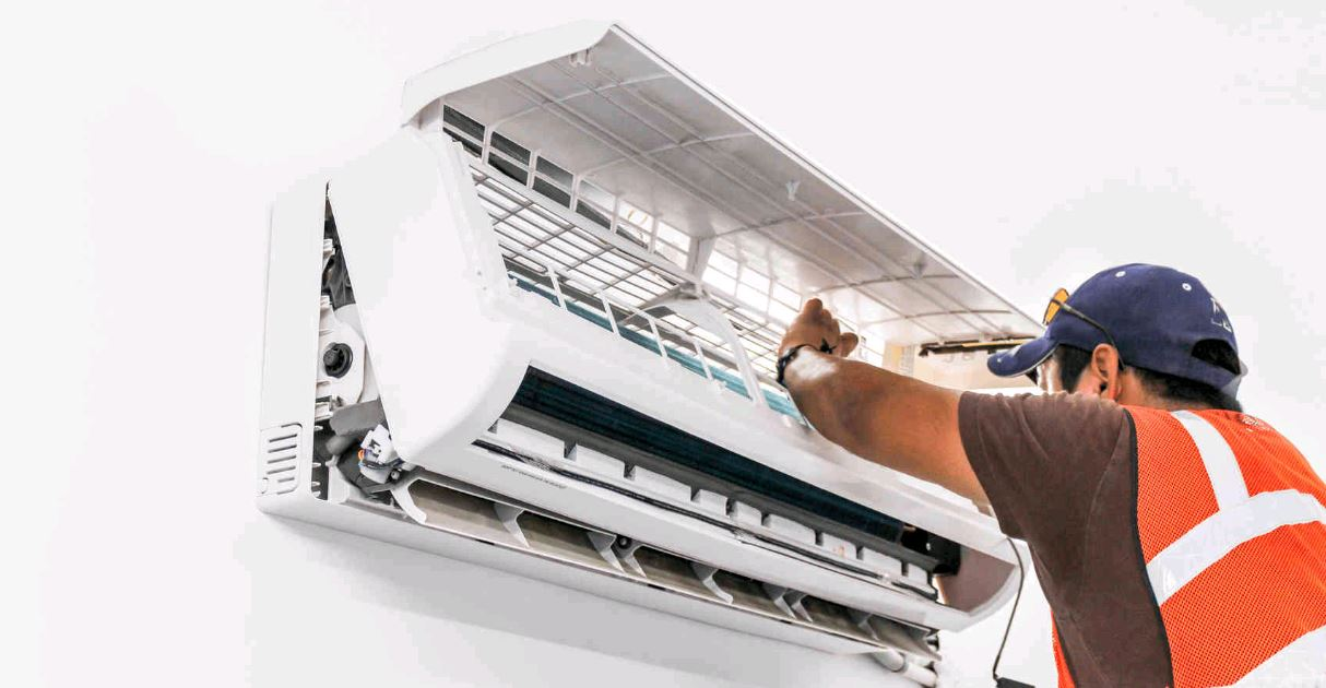 air conditioning system We simply offer the finest air conditioning solutions in the business top-quality, innovative product with the latest technology and dependable performance.